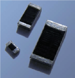 Stackpole Releases UHV Series High Voltage Chip Resistors