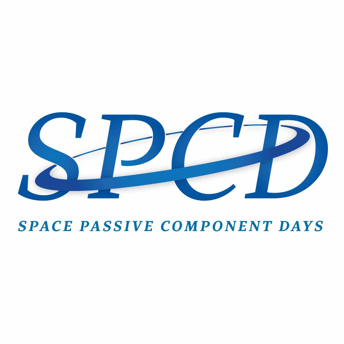 ESA Space Passive Components Days 3rd Addition 2018 Announced