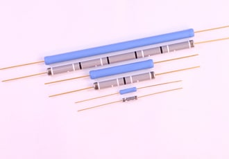 Stackpole Releases High Voltage Axial Leaded Resistors