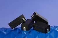 Gowanda First in Industry – Shielded RF SMT Inductors with Established Reliability