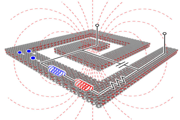 Engineers reinvent the inductor after two centuries