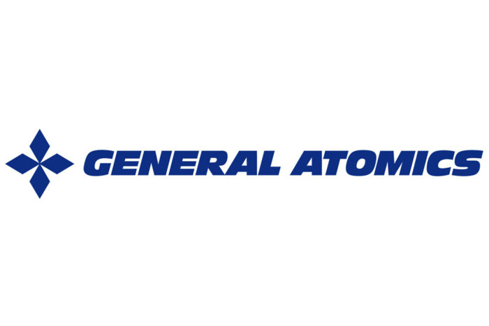 General Atomics Wins High Energy Densisty Capacitors Navy Contract