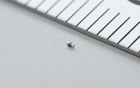 Murata introduces world's smallest 008004 size high-frequency inductors