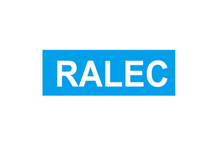 Ralec places a hold on new orders of thick film resistors as demand soars