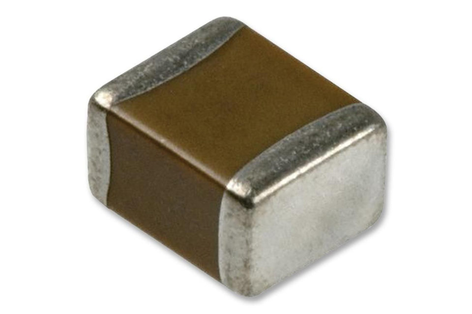 Three ways to weather a ceramic capacitor shortage