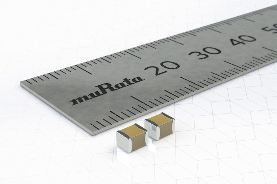 Murata raises prices for conventional MLCC – European