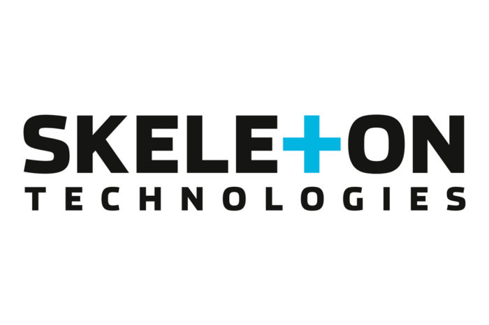 Skeleton Technologies is introducing new video