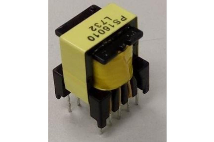 Sumida is Introducing New DC-DC Converter Transformer
