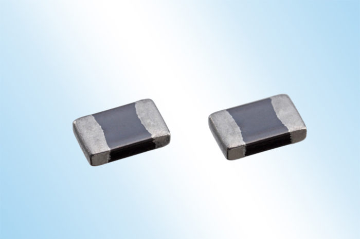 TDK Inductors: Low-profile power inductors for advanced driver assistance systems