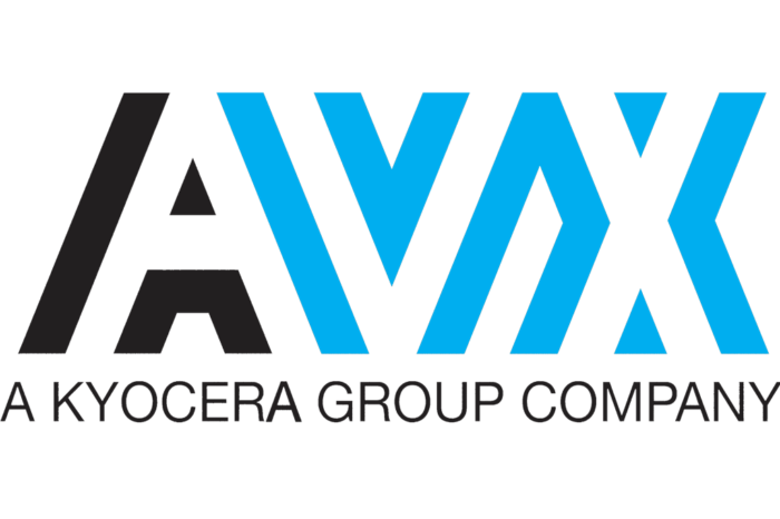 AVX Corporation Announces a Definitive Agreement to Acquire KUMATEC