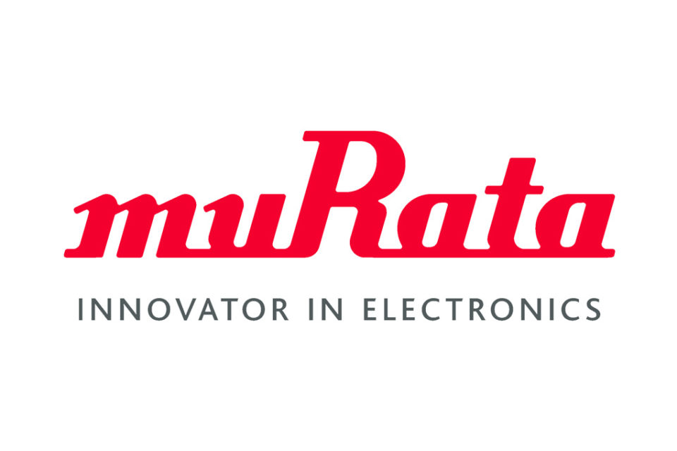 Murata: Ceramic Capacitor Lead Times Continue to Stretch