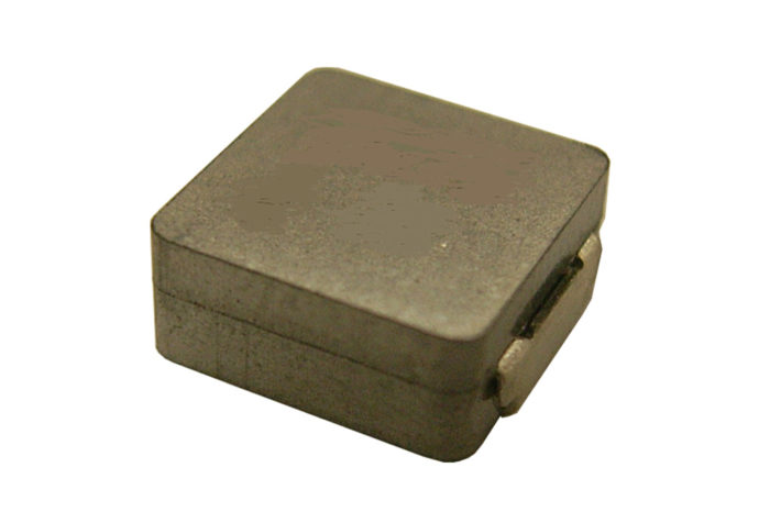 Sumida SMD Metal Inductor for Automotive Applications