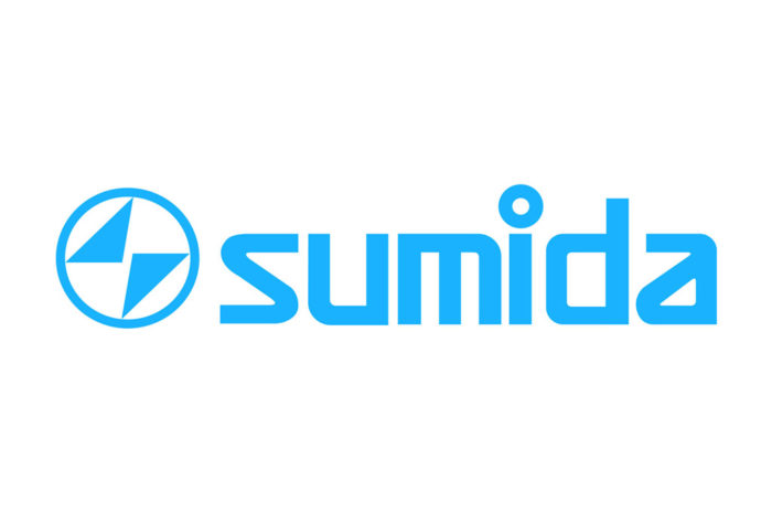 Sumida notice on basic M&A agreement with Pontiac Coil Inc.