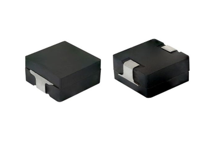 Vishay Introduces Industry's First IHLP® Inductor Series Qualified to MIL-STD-981 Class S for Space-Grade Applications