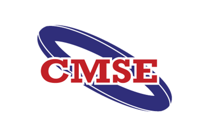 Exxelia to Exhibits Space & Military Grade Passives  at CMSE - booth # B13 -