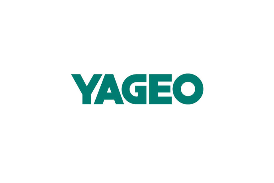 Yageo shares fall 68.32% since July over price concerns