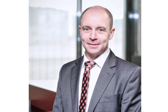 CTO of Würth Elektronik eiSos group boosts PSMA Management