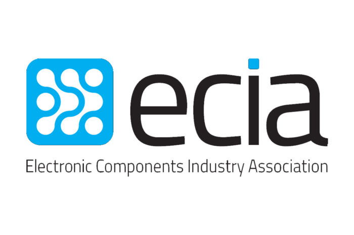 ECIA Issues Industry Warning Concerning Component Shortages and Counterfeit Parts
