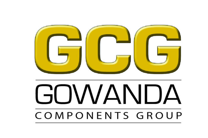 Gowanda Expands Magnetics Offerings with Acquisition of HiSonic