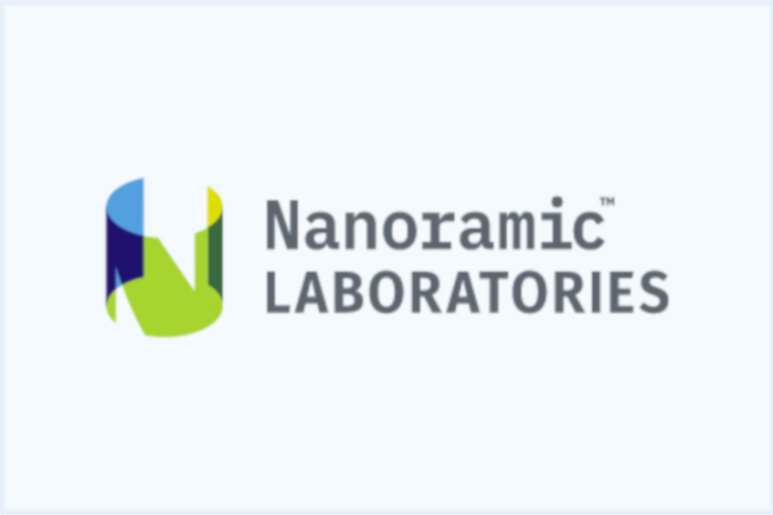 FastCAP Systems Rebrands to Nanoramic Laboratories