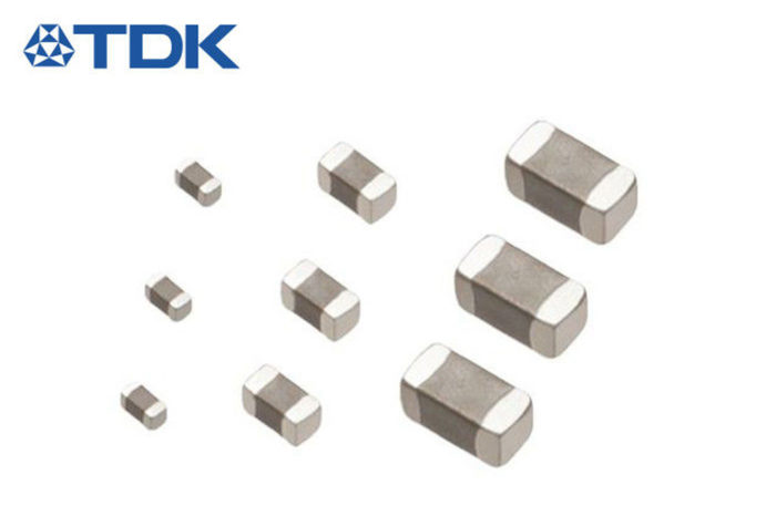 TDK Tech Note: The Optimal Applications for Chip Varistors for ESD Countermeasures