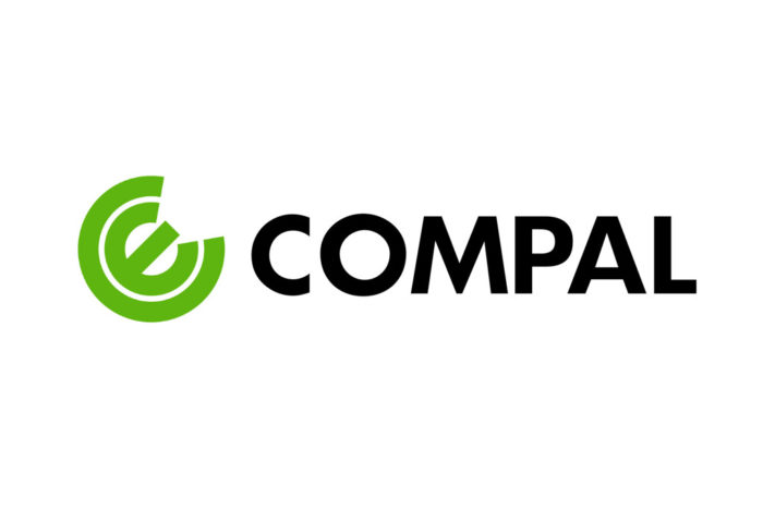Compal raising prices to offset high cost of passive components