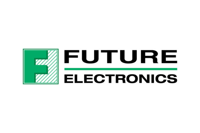 Future Electronics Continues to Meet Customer Demand Despite Severe Worldwide Capacitor Shortage