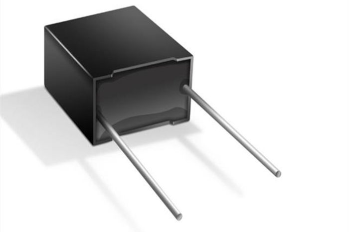 SABIC expand portfolio of high-temperature dielectric films for capacitors