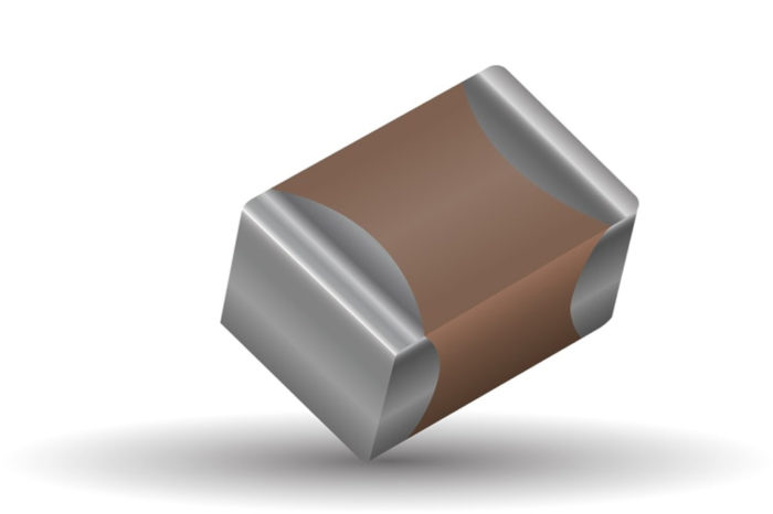 AVX Qualified to Produce & Supply MIL-PRF-123 MLCC Capacitors in South Carolina