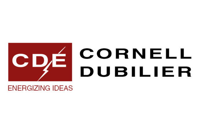 Cornell Dubilier Introduces Customizable On-line Custom Catalog Generator