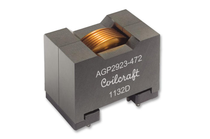 Optimizing Class-D Audio Amplifier Output Filters
