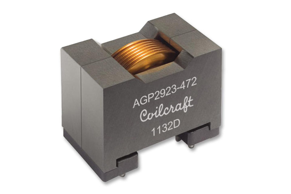 Optimizing Class-D Audio Amplifier Output Filters – European
