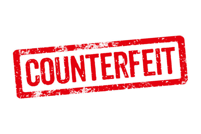 Component Counterfeits Down, But Is It a Trend?