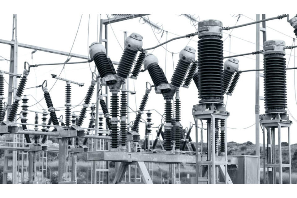 Maxwell Technologies Completes Sale of its High Voltage Product Line