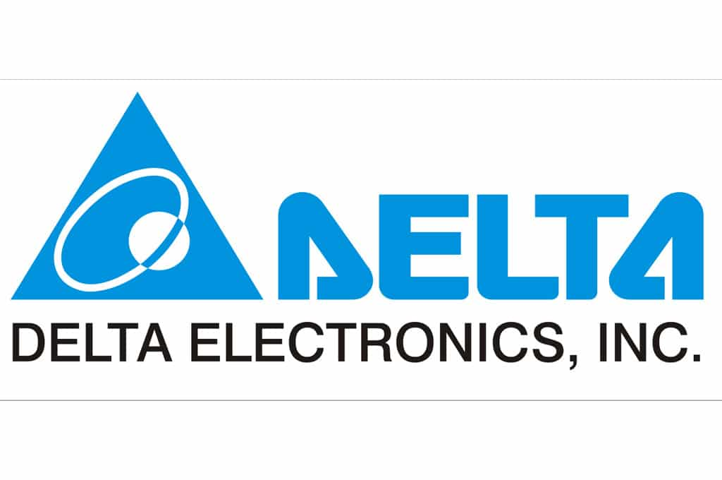 Delta Electronics hikes product prices to reflect increased component cost – Passive Components Blog