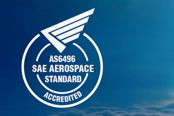 Mouser Electronics First Authorized Distributor to Receive AS6496 Accreditation for Strong Anti-Counterfeit Measures