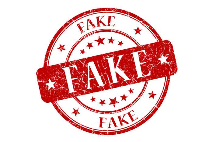 ECIA & PRI Release Audit Criteria for Counterfeit Mitigation