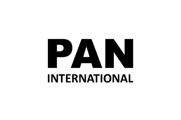 Pan International sees passive component shortages ease