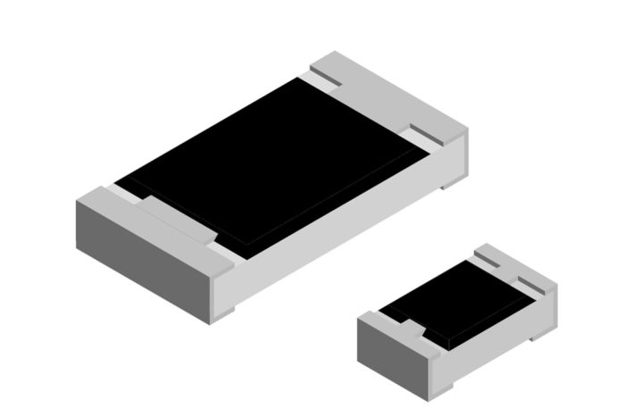 Vishay Low Ohmic Resistors Exceeds Sulfur Resistance Standards Requirements