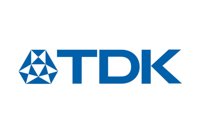 Renaming: EPCOS AG changes its name to TDK Electronics AG