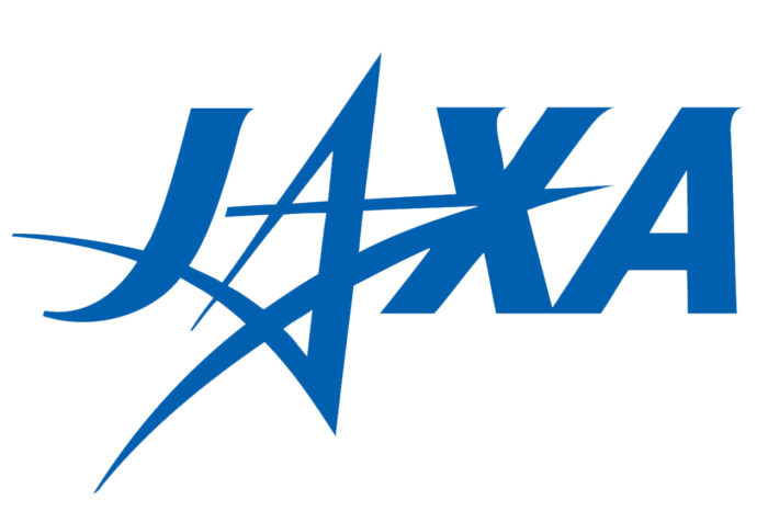 The latest activities related to the passive components in JAXA
