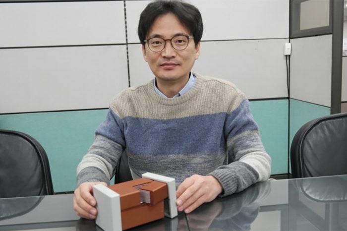Samsung Electro-Mechanics eyes new demand for capacitors in 5G era