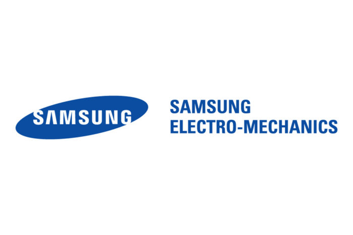 Samsung to invest US$2.4b on capacitor, battery plants in China