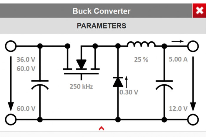 Designing Custom Inductors vs. Utilizing Ready-Made Options