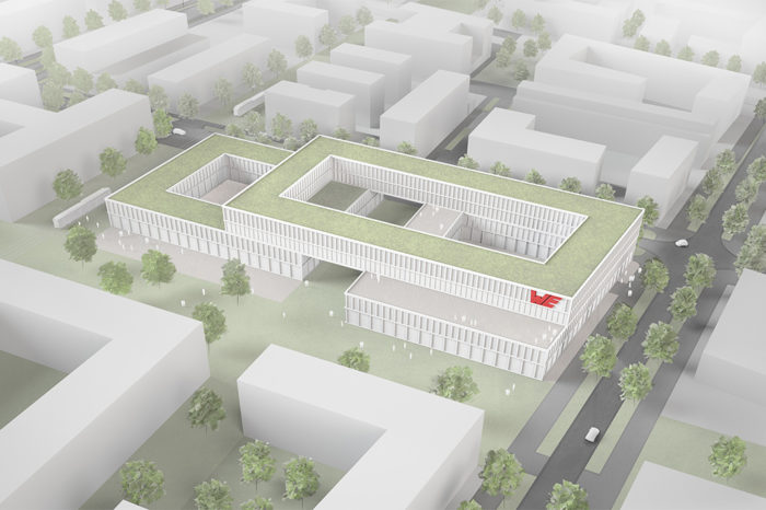 Würth Elektronik eiSos to build technology center in Munich