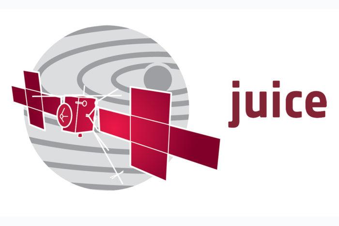 Ohmcraft Designs Custom Resistors for ESA's Jupiter JUICE Mission