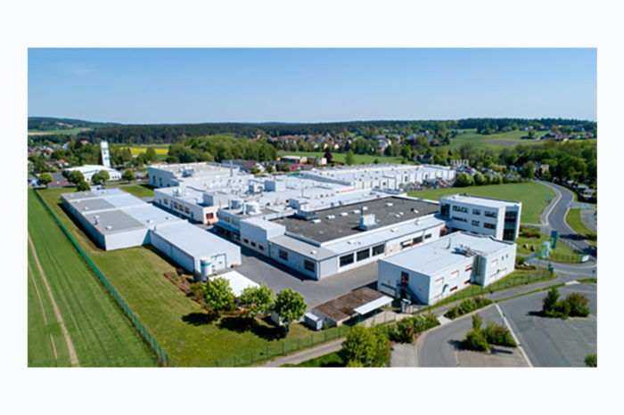 KYOCERA to Acquire 100% Ownership of H.C. Starck Ceramics GmbH