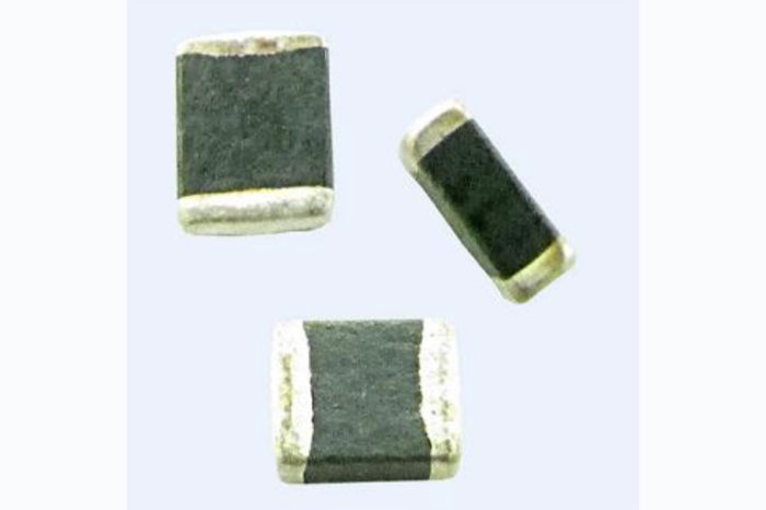 Stackpole Offers Varistor Protection for DC Operating Voltages from 3V to 170V