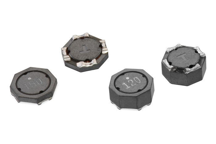 Würth Elektronik eiSos presents its perfectly shielded and isolated high voltage double chokes