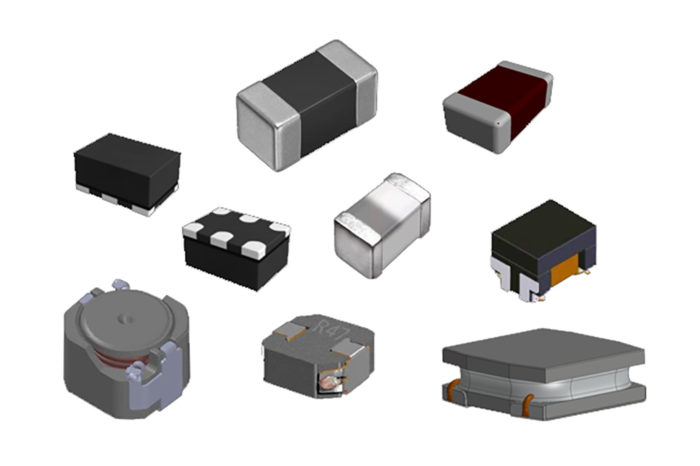TDK technical note How to Use Power Inductors